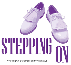 Stepping On - A Falls Prevention Program, based on the latest Scientific Research, for people 65 and over